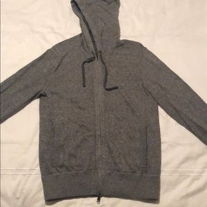 Banana Republic Mens Sweater